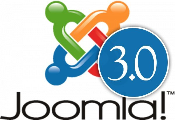 How to install a Joomla template?