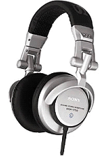 Sony-headphone-image