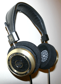 grado-headphone-photo