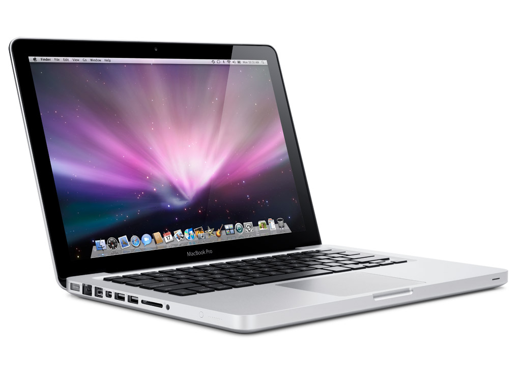 Top 10 Best Laptop Brands to Purchase in 2013 - List of Top Rated ...