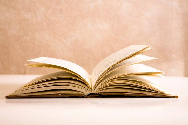tips for writing books