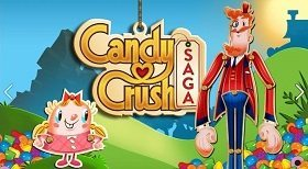Candy-Crush-Saga-PC