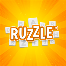 ruzzle for pc
