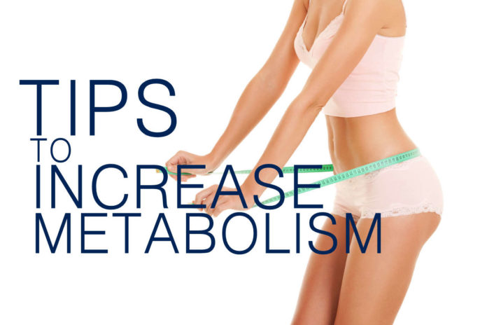 increase-metabolism