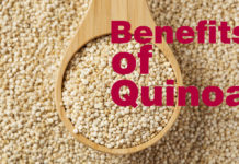 quinoa-benefits