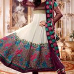 Best-Anarkali-Embroidery-Frock-kurti-and-Shirts-with-Churidar-for-Women