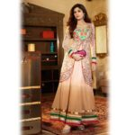Latest-Jacket-Style-Dresses-Anarkali-Suits-Gowns
