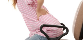 Remedies for constipation back Pain