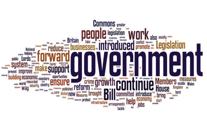 government-participation_business_industries
