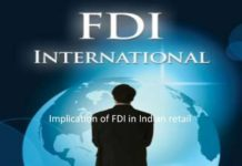 FDI- Foreign-Direct-Investment