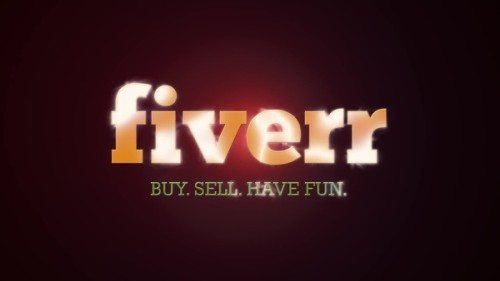 Fiverr-in-India-have-Fun-with-5$