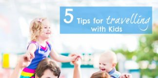 6-tips-for-travelling-with-kids