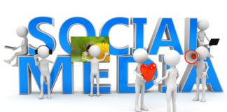 Social-Media-Marketing-as-a-friend-for-lonely-people