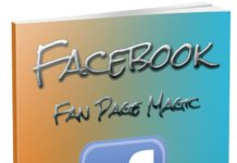 fb_fan_magic-for-business-marketers-suppliers