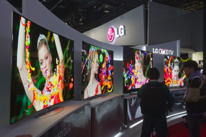 The 7 Best Black Friday TV Deals of 2015