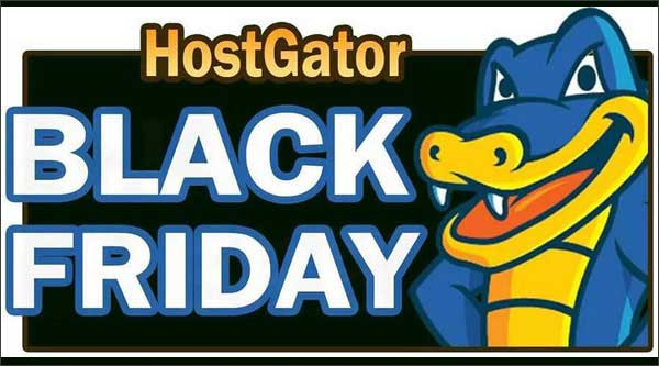 hostgator-black-friday-sale-deals