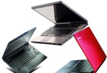 Different Top 11 Best Laptops Category Brands