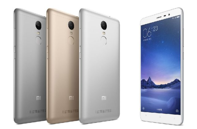 Xiaomi-Redmi-Note-3-Phone