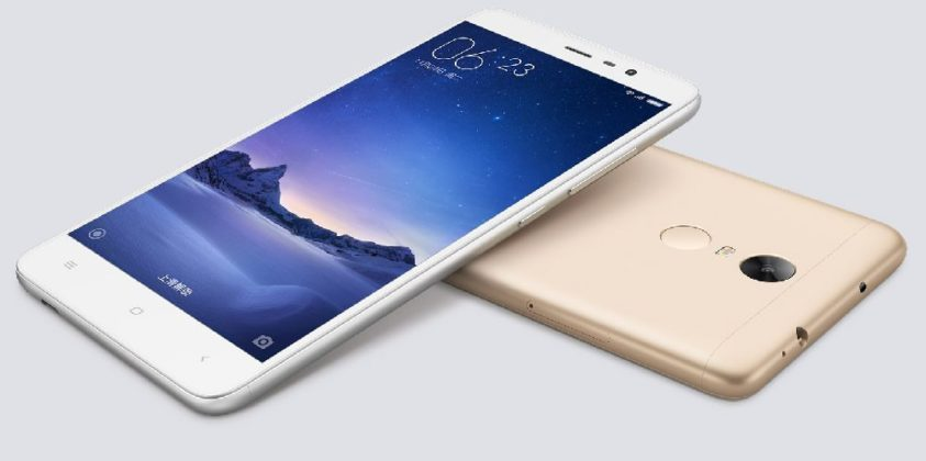 Xiaomi-Redmi-Note-3-Phone-Slim Body
