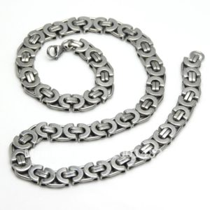 platinum chains for sale