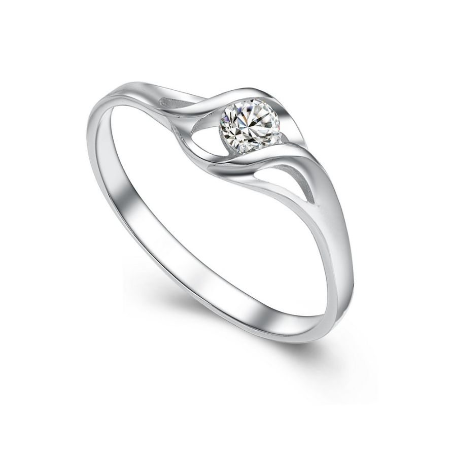 Engagement Ring Design Parameters that Make a Difference ANextWeb
