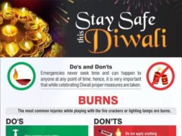 keep-your-family-safe-this-diwali-by-vivo-healthcare