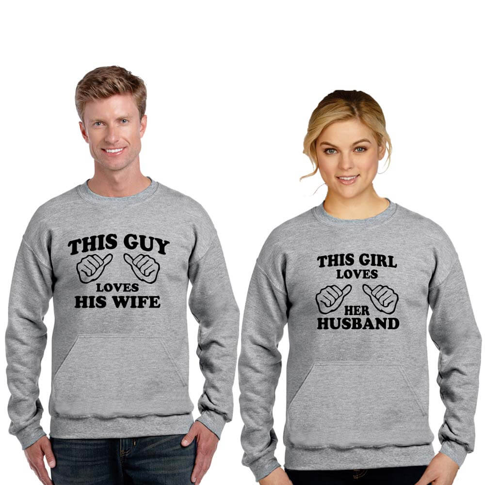 loving-husband-and-wife-couple-crewneck-sweatshirt