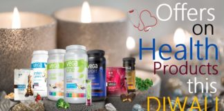 offers-on-health-products