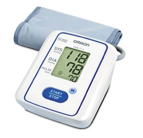 omron-hem-7113-automatic-blood-pressure-monitor