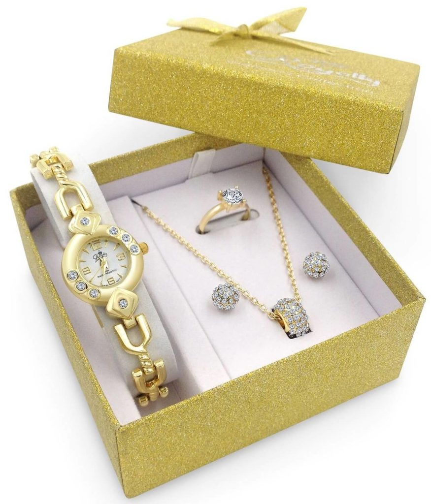 royalty-watch-jewelry-gift_expensive-gifts