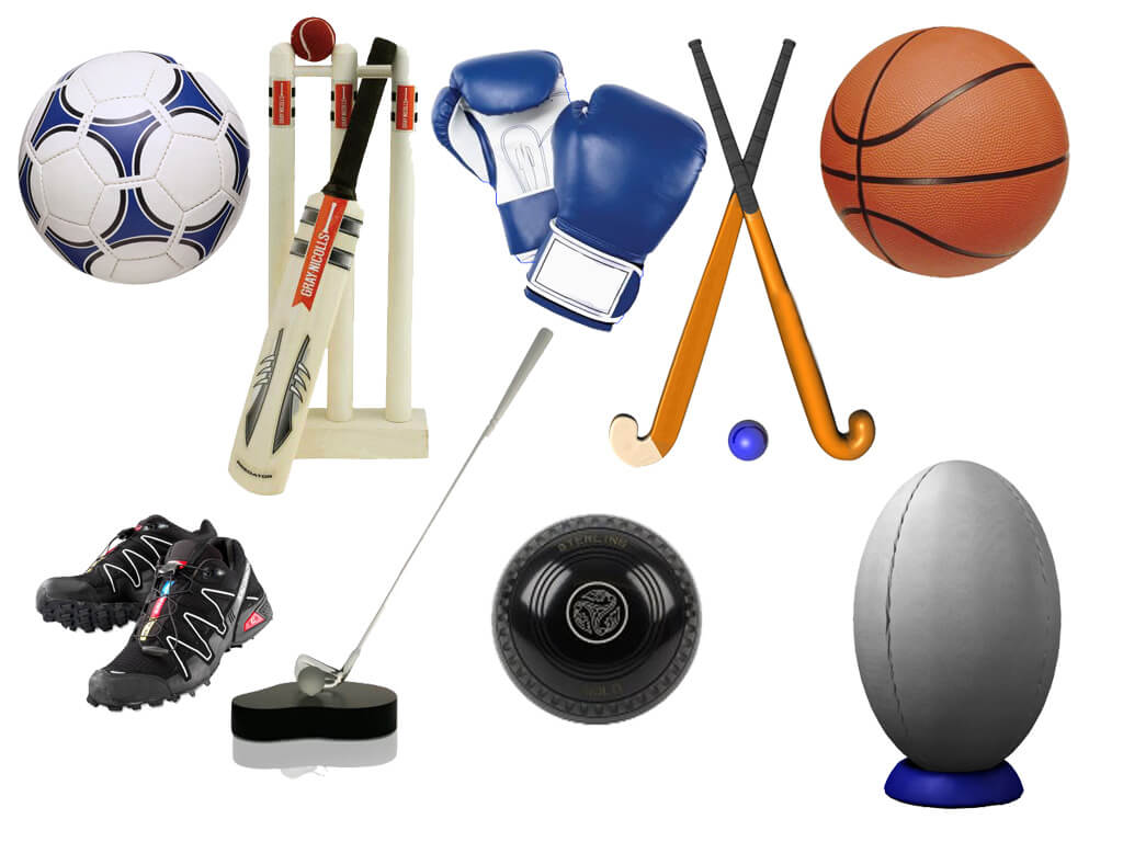 sports-products