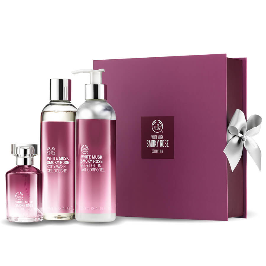 the-body-shop-white-musk-smoky-rose-fragrance-gift-set-one-size