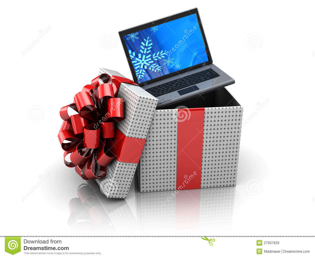 gift-box-laptop-27937629