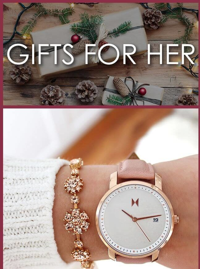 gift-watch-for-her
