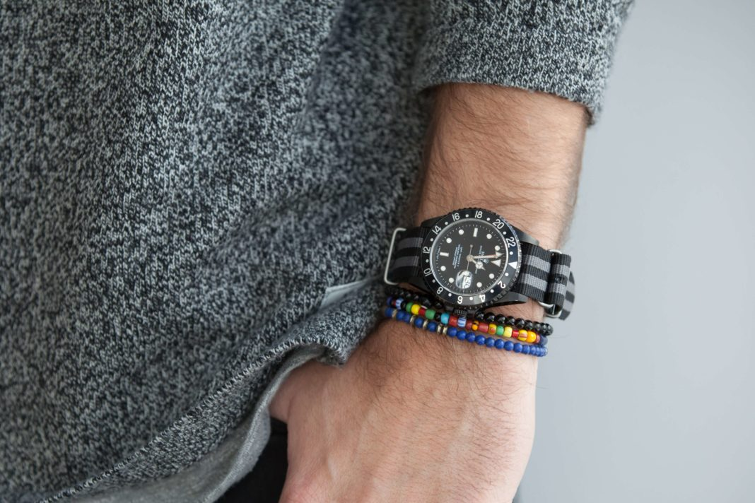 gq-office-style-watches-9-of-18