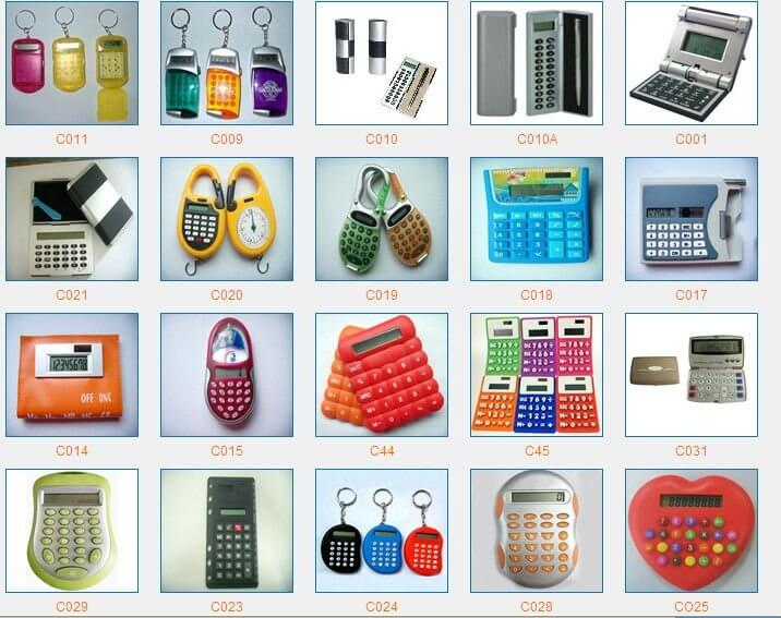 mini_promotional_pocket_calculator_with_key_ring_2331_2