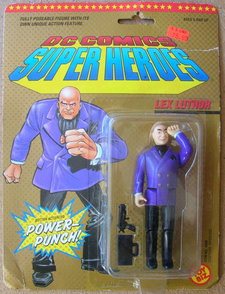 dc-comics-super-heroes-lex-luthor-with-button-activated-power-punch