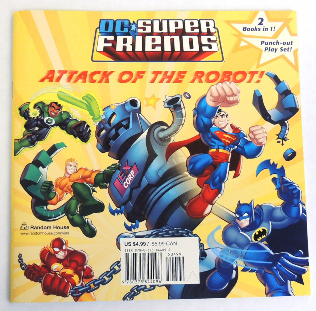 dc-super-friends-heroes-united-attack-of-the-robot