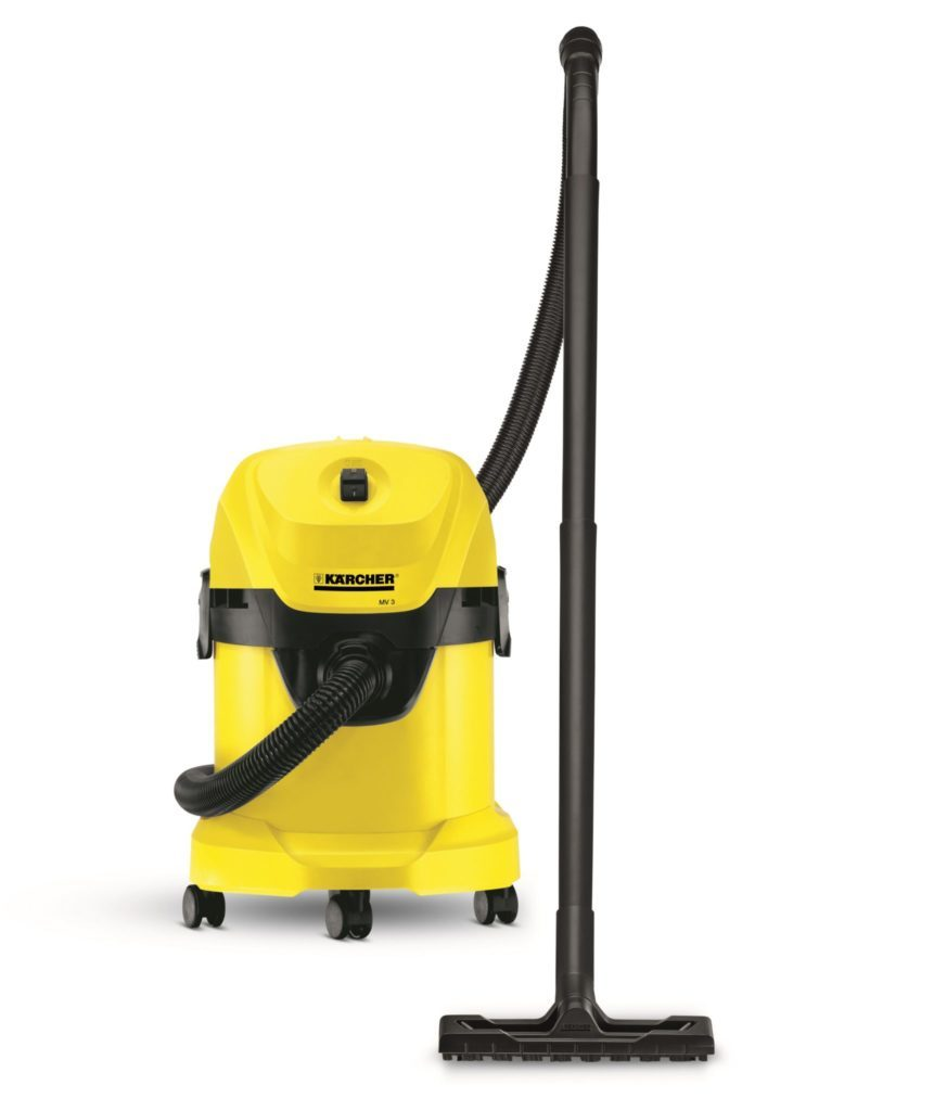 karcher-vacuum-cleaner
