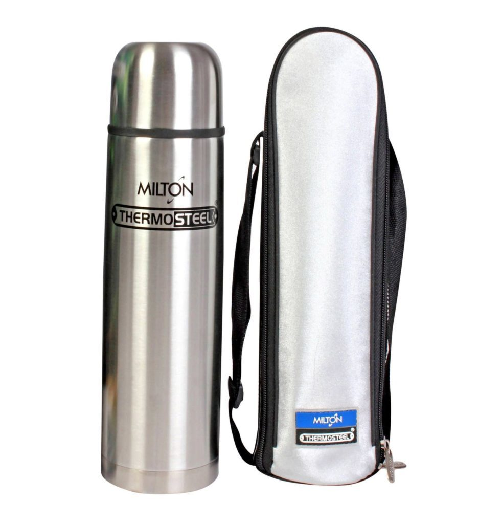 milton-thermosteel-flask