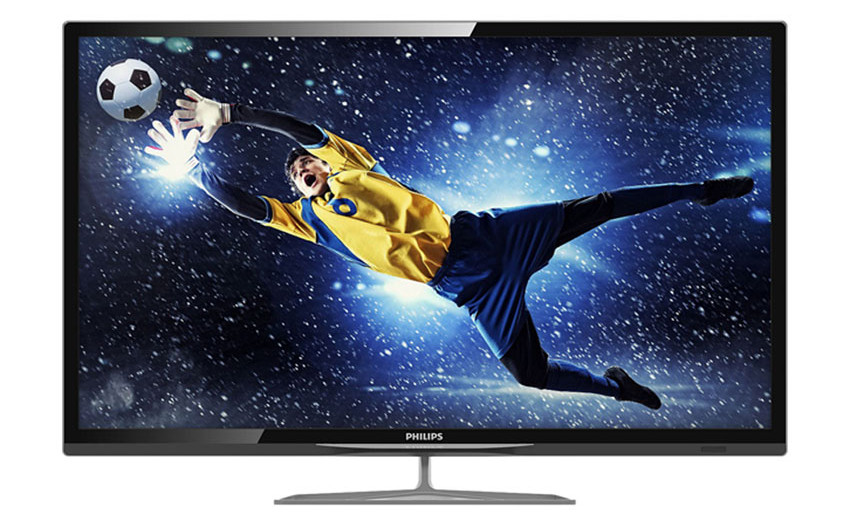 philips-39pfl3559v7-98-cm-39-full-hd-led-television