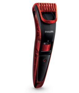 philips-pro-skin-advance-trimmer