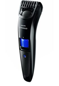 philips-trimmer-for-men
