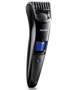 philips-qt4001-trimmer-black-sdl