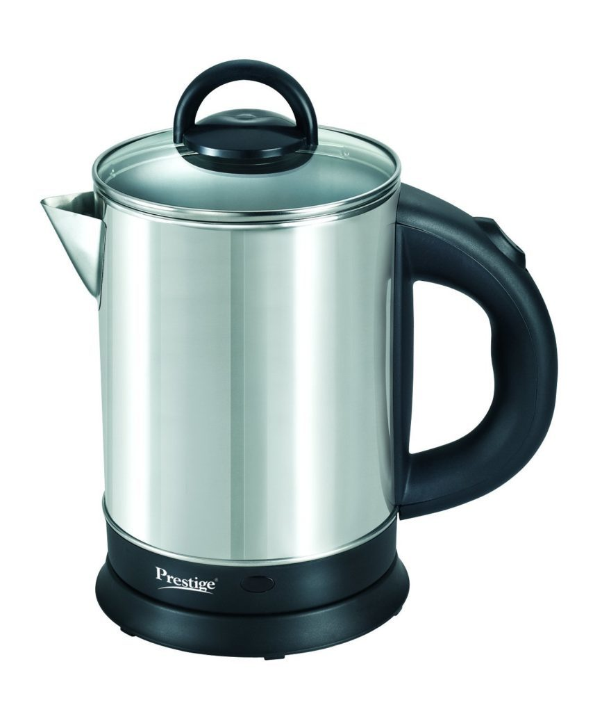 prestige-pkgss-1-7-1500-watt-electric-kettle