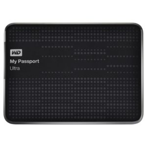 wd-my-passport-ultra-2-5-inch-1-tb-external-hard-drive
