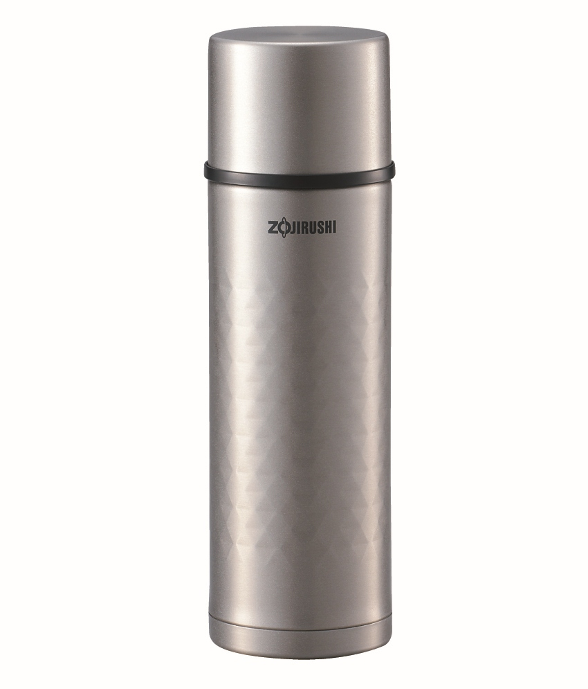 zojirushi-silver-stainless-steel-polished