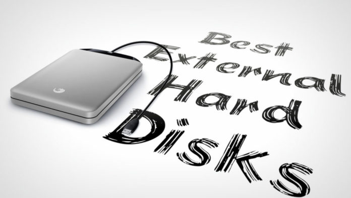 best-external-hard-disks