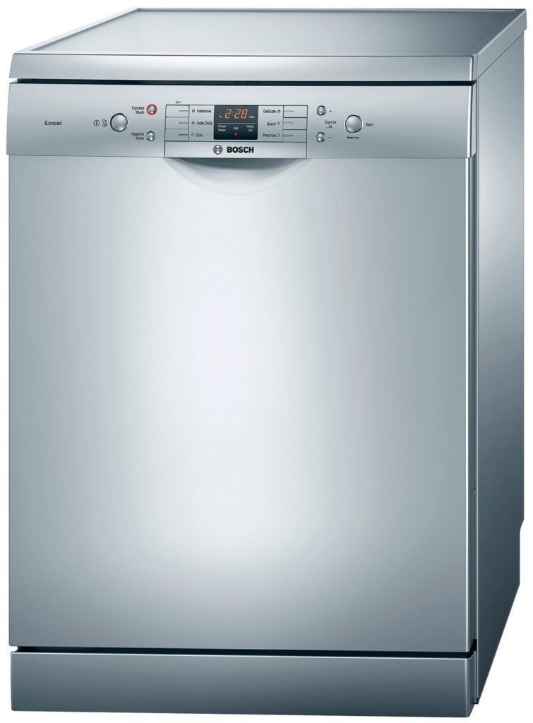bosch-dishwasher-page