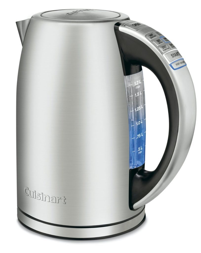 cuisinart-cpk-17-1-7-liter-cordless-electric-kettle_2